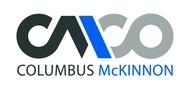 Logo CMCO travail avec le logiciel PIM gratuit SimpleOne