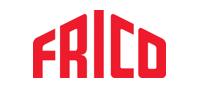 logo FRICO