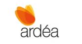 Logo Ardea gere ses produits avec PIM pas cher simpleone