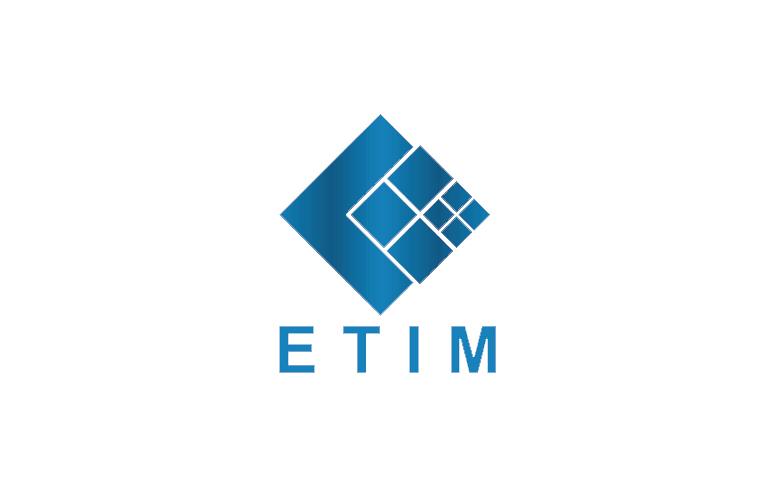 Etim, ETIM, Classification des produits, Data Produit