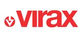 Logo Virax génerez des fichiers FABDIS avec SimpleOne