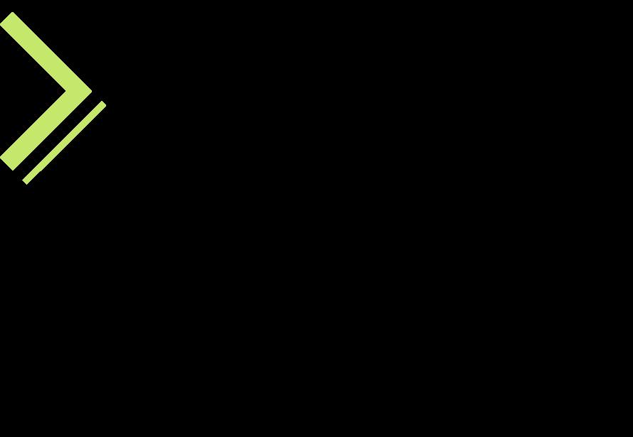 Logo Onebase PIM/DAM/MDM